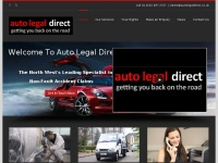 autolegaldirect.co.uk