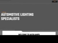 autolamps.co.uk
