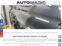automagicuk.co.uk