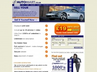 automart.co.uk