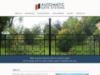 automaticgates.co.uk