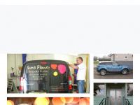 Autovisiontinting.co.uk