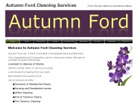 autumnfordcs.co.uk