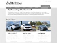autozine.co.uk