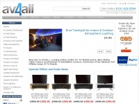 av4all.co.uk