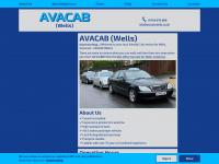 avacab-wells.co.uk