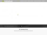 Avalonlandscapes.co.uk