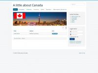 avalonwebsites.co.uk