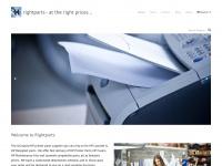 rightparts.co.uk
