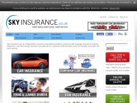 skyinsurance.co.uk