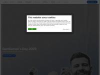 windsor-racecourse.co.uk
