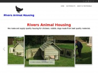 riversanimalhousing.co.uk
