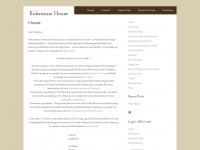robeannehouse.co.uk