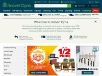 Robertdyas.co.uk
