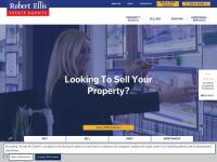 robertellis.co.uk