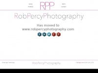 robpercy.co.uk