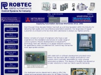 robtec-cnc.co.uk