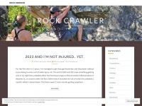 rock-crawler.co.uk