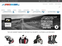 sportsbikeshop.co.uk