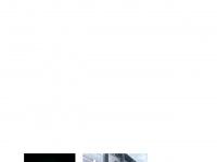 rodeca.co.uk
