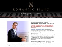 romantic-piano.co.uk