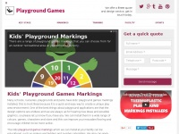 playgroundgames.org.uk