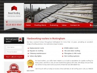 roofers-nottingham.co.uk