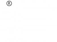 roots-salon.co.uk