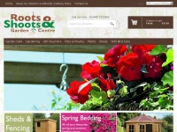 rootsandshootsgc.co.uk