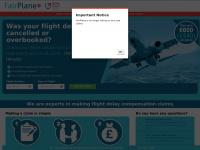 fairplane.co.uk