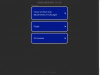 rowlandswait.co.uk