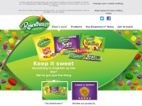 rowntrees.co.uk