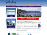 rpmletting.co.uk