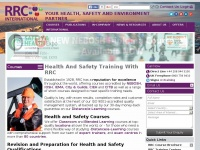 rrc.co.uk