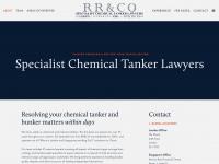 rrco.co.uk