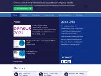 nisra.gov.uk