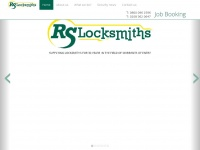 rslocksmiths.co.uk