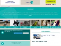 rspcaderby.org.uk