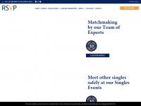 rsvp-int.co.uk