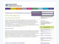 biodanzaassociation.uk