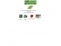 aveland.co.uk