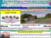 avebury-club.co.uk