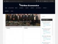 aviationnews-online.co.uk