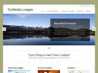 aviemore-holiday-lodges.co.uk