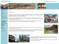 avillholidays.co.uk