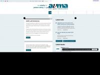 avma.org.uk