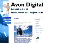 avondigital.co.uk