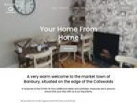 avonleaguesthouse.co.uk