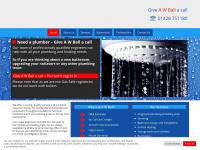 awball.co.uk
