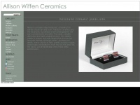 awceramics.co.uk